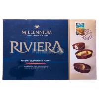 Цукерки Millennium Riviera Nice Асорті 250г