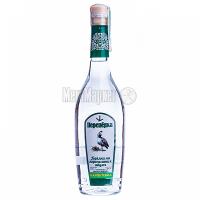 Горілка Перепілка Карпатська 40% 0,5л х12