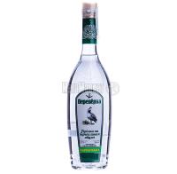 Горілка Перепілка Карпатська 40% 0,7л х12
