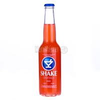 Напій слабоалкогольний Shake Дайкірі с/п 0,33л х24