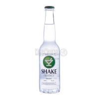 Напій слабоалкогольний Shake Бора Бора с/п 0,33л х24