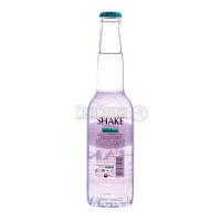 Напій Shake Текіла Сомбреро 7% 0,33л х6