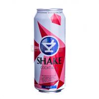 Напій Shake Дайкири з/б 0,5л х6