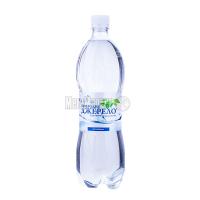 Вода Природне Джерело н/г 1л х12