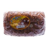 Хліб Ольховий Бородинський оригінальний нар. 350г в упакуван