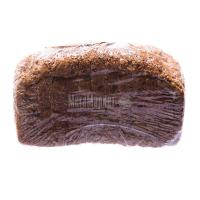 Хліб Ольховий Фітнес 6 злаків 230г в упакуванні
