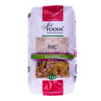 Рис Art Foods басматі вишуканий 1000г х20