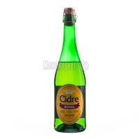 Сидр Cider Royal Mead-cidre 0,7л х6