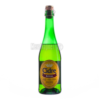 Сидр Cider Royal Mead-cidre 0,7л х6