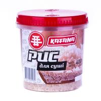Рис Katana для суши 400г