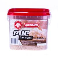Рис Katana для суши 1кг
