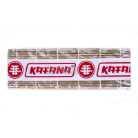 Килимок Katana для приготування суші х6