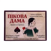 Цукерки РКФ Пікова дама 260г
