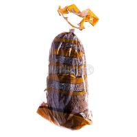 Хліб Київхліб Білоруський 700г нарізаний скибками в уп.
