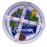 Торт БКК Барвінок 1кг х6