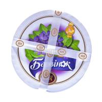 Торт БКК Барвінок 500г х6