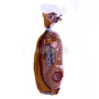 Хліб Київхліб Висівковий київський 300г в упакуванні
