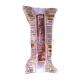 Хліб Київхліб Булочки здобні 2шт 200г в упакуванні