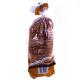 Хліб Київхліб Батон Київський наріз. скиб.500г в упакуванні