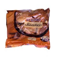 Хліб Київхліб Булочка Малятко 5шт 250г в упакуванні