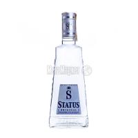 Горілка Status Original 38 % 0,5л х12