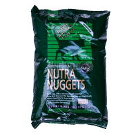 Корм Nutra Nuggets Super premium для котів 1кг х6.
