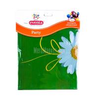 Скатертина Eventa Party одноразова 138*183см х6