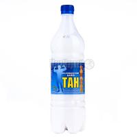 Напій Тан кисломолочний 1% 1000г х12