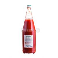 Сік Galicia томатний з сіллю с/б 1л х6