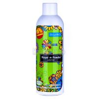 Рідкий концентрований засіб для прання кольорових тканин Royal Powder automat Color, 1 л