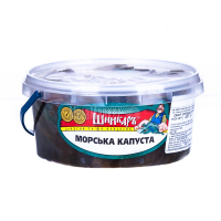 Морська капуста Шинкаръ 400г х10