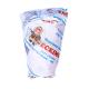 Морозиво Рудь Ескімос пломбір у вафельному стаканчику 80г