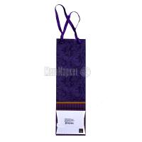 Пакет Premium подарунковий паперовий х6