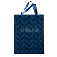 Пакет подарунковий Time Opt Premium XXL