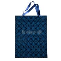 Пакет Premium XXL подарунковий паперовий Time opt  х6