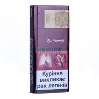 Сигарети Davidoff Slims Classic