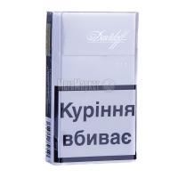 Сигарети Davidoff One