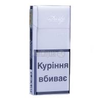 Сигарети Davidoff Slims One