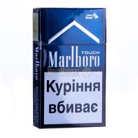 Сигарети Marlboro Touch