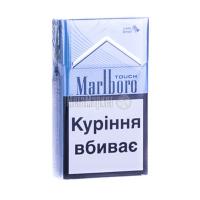 Сигарети Marlboro Fine Touch