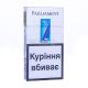 Сигарети Parliament Super Slims Aqua