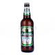 Пиво Львівське світле пастеризоване 4,2% с/б 0.5л