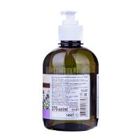 Мило Зелена аптека рідке інтимне Шавлія 370мл х6