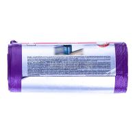 Пакети для сміття Domi 60л 20шт 0238DI х6