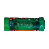 Пакети для сміття Дрібниці життя 60л 15шт х6