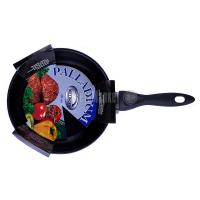 Сковорода Willinger Palladium 20см 400403
