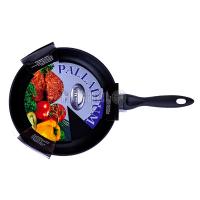 Сковорода Willinger Palladium 26см