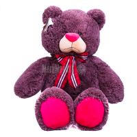 Іграшка Левеня Ведмідь Тедді великий