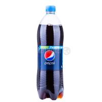 Вода Pepsi 1л х12