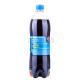 Вода Pepsi 1л